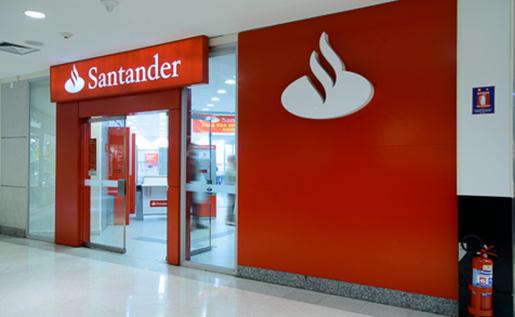 Blog posts prestamos personales online usa for Inmobiliaria del banco santander