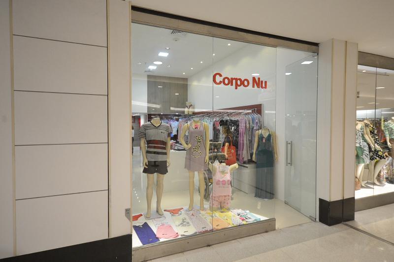 Loja - CORPO NU 4e608508fac