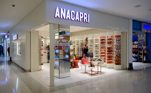 a1036226a Shopping Recife - Lojas