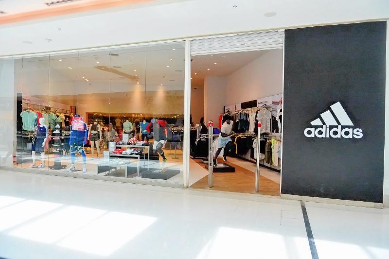 5035641af26 Shopping Recife - Lojas