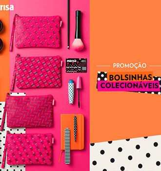 d96086151 A Marisa do Shopping Recife está com uma promoção imperdível! Nas compras  acima de R  80 + R  4