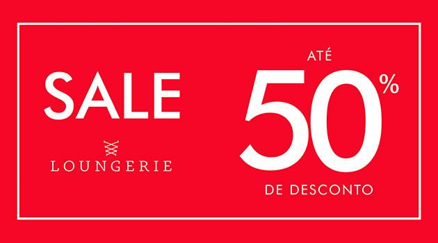 cff67f38418e Shopping Recife - Novidade: Desconto