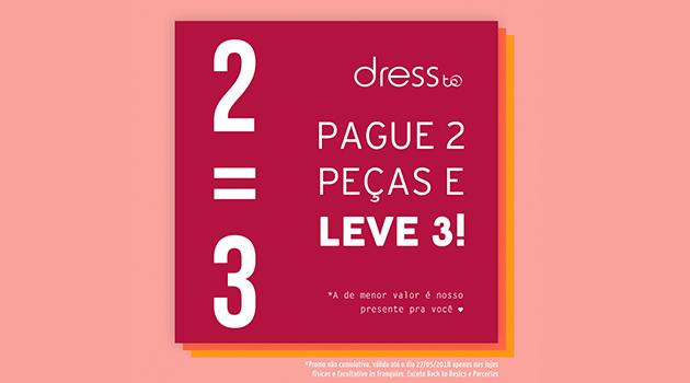 a3191d001dc6 Shopping Recife - Moda: Promoção