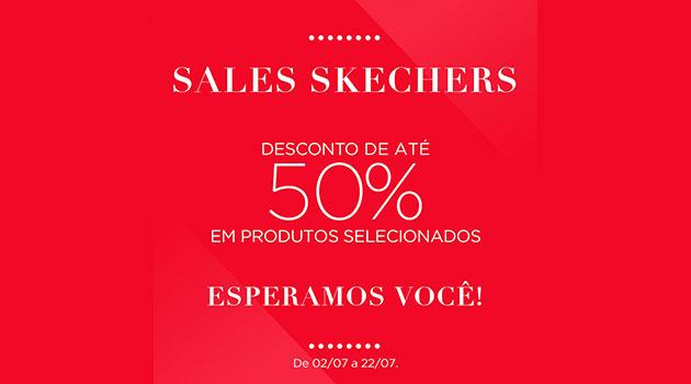 6888ad1cf17b Shopping Recife - Novidade: Descontos