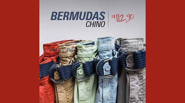 279dade71b99 Shopping Recife - Novidade: Super descontos