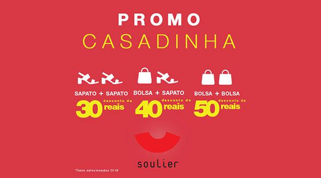 075319cc8b7c Shopping Recife - Moda: Casadinha